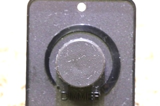 USED RV DIMMER SWITCH MODULE: #9040 MOTORHOME PARTS FOR SALE