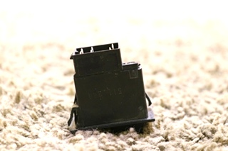 USED BATTERY SWITCH RV DASH SWITCH MOTORHOME PARTS FOR SALE