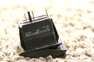 USED RV V2D1 BATT SWITCH MOTORHOME PARTS FOR SALE