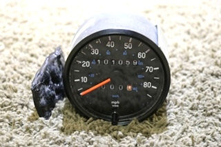 USED RV ATI SPEEDOMETER MOTORHOME PARTS FOR SALE
