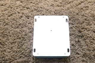 USED RV KIB 16616060 SLIDE-OUT CONTROL BOARD MOTORHOME PARTS FOR SALE