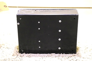 USED LPT50BRD LYGHT POWER SYSTEMS AUTOMATIC TRANSFER SWITCH MOTORHOME PARTS FOR SALE