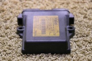USED RV VTL01A032-01 VALID LEVELING ERH MODULE FOR SALE