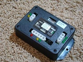 C Storm Electronics LMC32 Slide Out Control For Sale