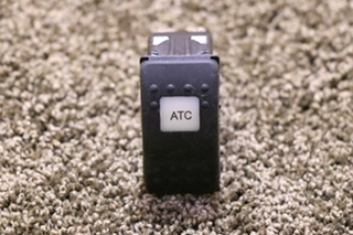 USED RV/MOTORHOME ATC DASH SWITCH FOR SALE