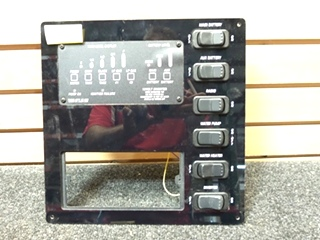 VENTLINE TANK INDICATOR SWITCH BOARD PN: L9293