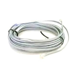 NEW XANTREX 50' CABLE ASSEMBLY PN: 31-6262-00