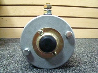 NEW HWH LEVELING SOLENOID VALVE RAP0642 RV PARTS FOR SALE