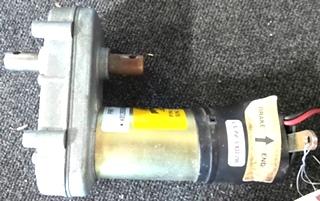 USED POWER GEAR SLIDE MOTOR P/N 522176 FOR SALE