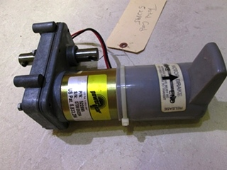 NEW POWER GEAR SLIDE MOTOR P/N 522895 FOR SALE