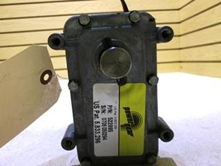 NEW POWER GEAR SLIDE MOTOR P/N 522895 FOR SALE