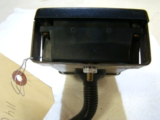 ALLISON AUTOMATIC 6 SPEED SHIFT SELECTOR TOUCH PAD P/N 29529429
