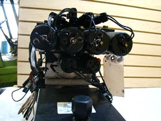 USED HWH HYDRAULIC PUMP FOR SALE **OUT OF STOCK**