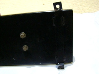 USED POWER PACK GENERATOR SLIDE PUMP FOR SALE