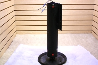 **SOLD** USED LEVEL BEST LEVELING JACKS 3010