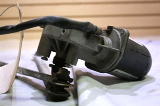 USED TIFFIN PHAETON WIPER MOTOR & ASSEMBLY FOR SALE