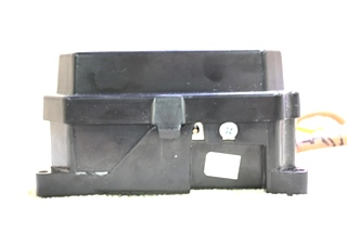 USED INTELLITEC AUTOMATIC ENERGY SELECT SWITCH