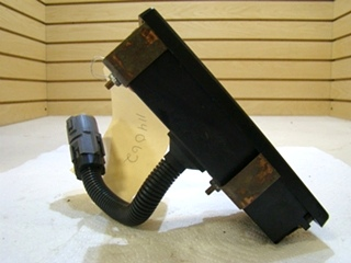 USED ALLISON SHIFT SELECTOR P/N 29538022 FOR SALE