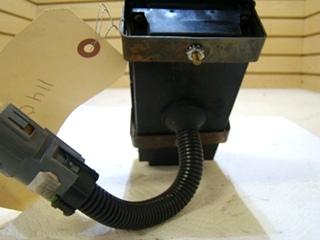 USED ALLISON SHIFT SELECTOR P/N 29529429