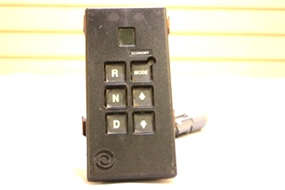 USED RV/MOTORHOME SHIFT SELECTOR MODEL WPB13 FOR SALE