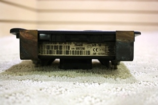 USED ALLISON SHIFT SELECTOR P/N 29544830 FOR SALE