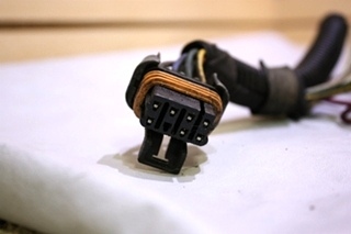 USED POWER GEAR HYDRAULIC PUMP P/N 0500453 FOR SALE