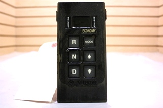 USED ALLISON SHIFT SELECTOR P/N 29544831 FOR SALE
