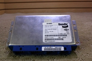 USED BENDIX ABS P/N 5016852 FOR SALE