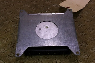 USED BENDIX ABS CONTROL MODULE P/N 5006806 FOR SALE