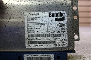 USED BENDIX ABS/ATC P/N 5016852 FOR SALE