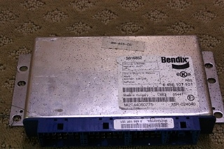 USED BENDIX ABS/ATC CONTROL MODULE P/N 5016852 FOR SALE