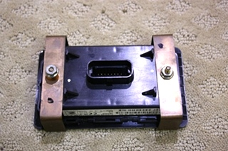 USED RV ALLISON SHIFT SELECTOR 29544830 MOTORHOME PARTS FOR SALE