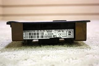 USED ALLISON SHIFT SELECTOR 29544830 FOR SALE