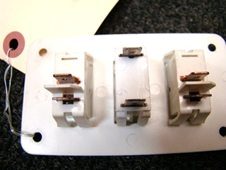 USED ATWOOD WATER HEATER SWITCH PRICE: $25.00+ $8.99 SHIPPING