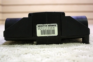 USED MERITOR WABCO ABS MODULE 4461062080 FOR SALE