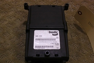 USED BENDIX ABS CONTROL BOARD 300208 FOR SALE