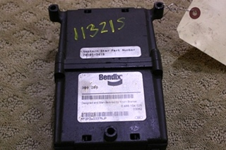 USED BENDIX ABS MODULE 300208 FOR SALE