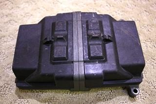 USED EATON ABS MODULE P/N 300208