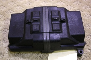 USED 2002 MODEL BENDIX ABS MODULE P/N 300208 FOR SALE