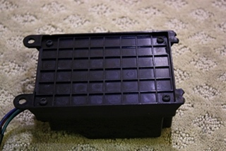 WIPER CONTROL MODULE FOR SALE