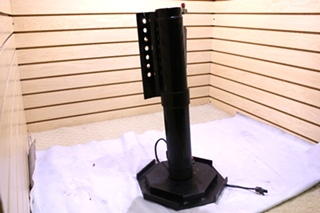 USED EQUALIZER LEVELING JACK FOR SALE