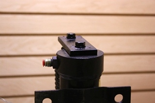 USED POWER GEAR LEVELING JACK FOR SALE