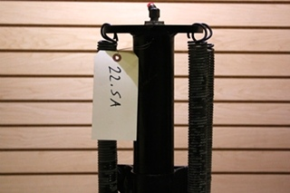 USED RVA FRONT LEVELING JACK 22.5A FOR SALE