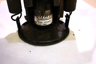 USED HWH LEVELING JACK AP22808 FOR SALE  **OUT OF STOCK**