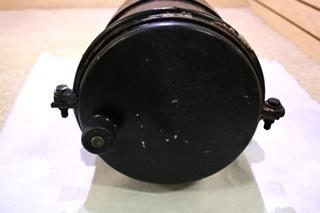 USED HYDRAULIC SYSTEM FLUID TANK 1936-NN2-001 FOR SALE