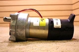 POWER GEAR SLIDE OUT MOTOR 520317S FOR SALE