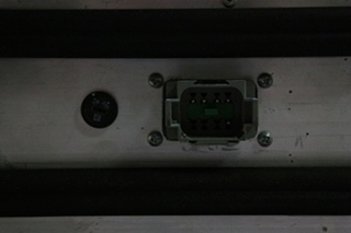USED HWH LEVELING CONTROL BOX AP25854 FOR SALE