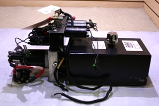 USED HWH HYDRAULIC PUMP AP21255 FOR SALE  **OUT OF STOCK**