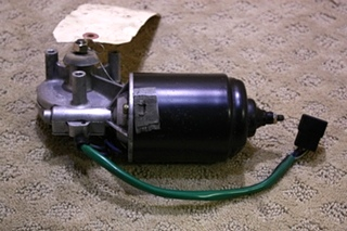 USED DENSO WIPER MOTOR 159100-3220 FOR SALE