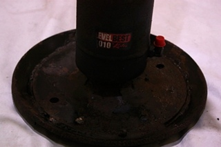 **SOLD** USED KWIKEE LEVEL BEST LEVELING JACK 3010 FOR SALE